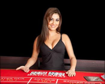 W888 W88 Casino Pecinta Kasino Online