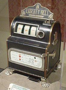 Cara Menggunakan Mesin Slot Game
