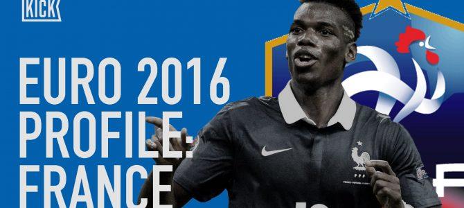 Pasaran bola malam ini – Tips Taruhan Terbaik dan Merumuskan Prediksi Sepakbola