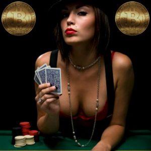 w888 w88 casino