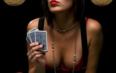 W88 dashboard Mengapa Turnamen Kasino Langsung Menjadi Populer