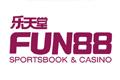 logo-c-fun88