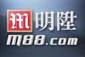 logo--m88