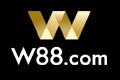 logo-c-w88