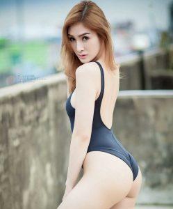 sexy-w888